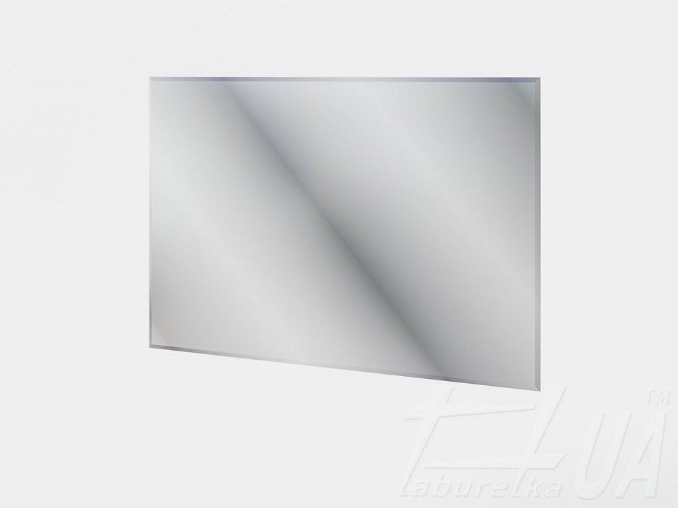 Зеркало Мария Світ Меблів