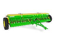 Сеялка зерновая Agrolead 5.6м / Серия LENA