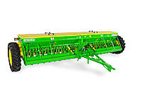 Сівалка зернова Agrolead 5.6 м / Серія LENA