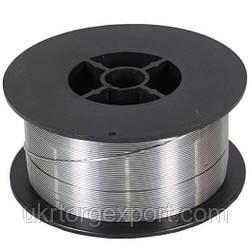 Сварочная проволока ER307Si 0.8 мм