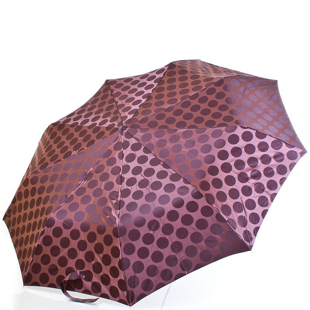 Складной зонт Zest Зонт женский автомат ZEST (ЗЕСТ) Z23993-1