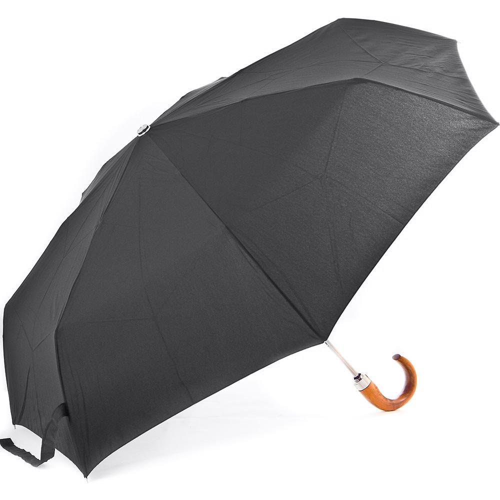 Зонт мужской автомат FARE (ФАРЕ) FARE5675-black