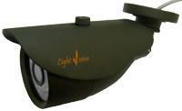 Видеокамера VLC-1100W