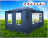 Садовий шатер 3*4м., фото 1