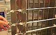 Электрошашлычница КИЙ В Ш 5, фото 8