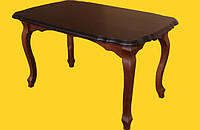 Стол журнальный с пуфами Гармония, фото 1
