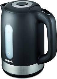 Чайник електричний Tefal KO330830
