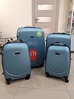 WINGS 310 Польща валізи чемоданы сумки на колесах
