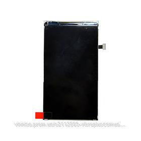 Дисплей (LCD) Huawei G610