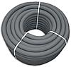 Шланг вакуумно-напорный, VEN-FLEX GRIGIO, 50мм, SVF50 (50м/бухта)