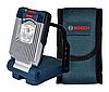 Аккумуляторный фонарик BOSCH GLI VariLED 14,4 В и 18 В