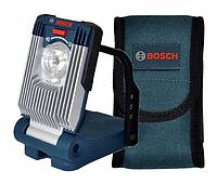 Аккумуляторный фонарик BOSCH GLI VariLED 14,4 В и 18 В, фото 1