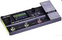 Мультиэффект процессор  MOOER GE200