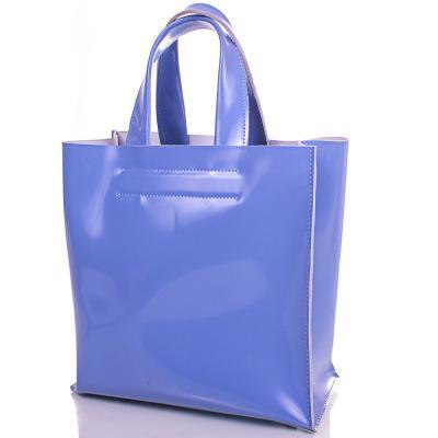 Сумка повседневная (шоппер) Gala Gurianoff Женская дизайнерская кожаная сумка GALA GURIANOFF (ГАЛА ГУРЬЯНОВ) GG1275-5