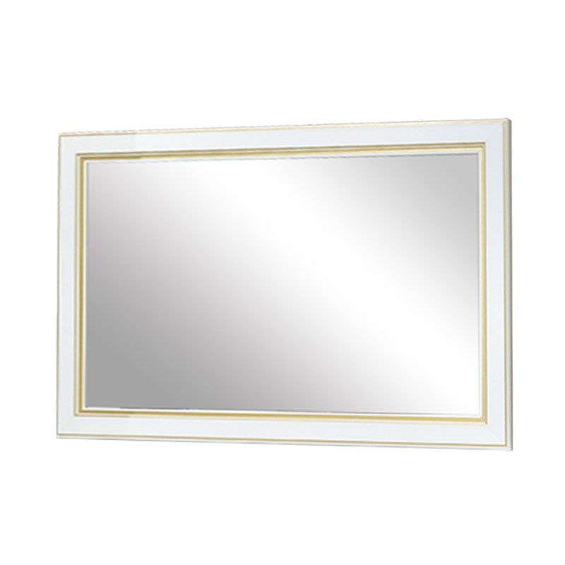 Дзеркало (1 варіант) Поліна Нова Світ Меблів