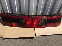 Фонари задние люкс  ваз 2110-2112 Комплект 4шт