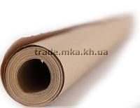 Мешочная крафт бумага в рулоне