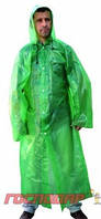 Господар  Плащ - дождевик для рыбака на липучке, Арт.: 92-0736