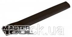 MasterTool  Зубило слесарное 250 мм, Арт.: 03-1250