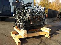 Двигатели и Силовые агрегаты КамАЗ 740 / 740.10 / 740.11 / 740.30 Украина