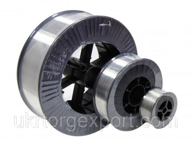 Зварювальний дріт ER309LSi 2.4 мм