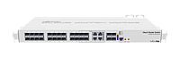 Коммутатор MikroTik Cloud Router Switch 328-4C-20S-4S+RM (CRS328-4C-20S-4S+RM), фото 1