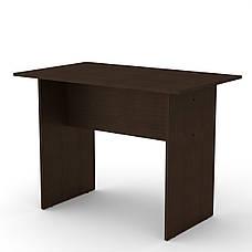 МО-1 Стол письменный, фото 2