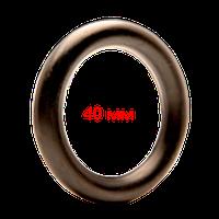 Эрекционное кольцо 9мм - 40мм (размер S)