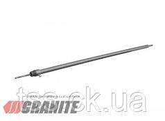 GRANITE  Хвостовик для коронки 22*1000 мм SDS-PLUS GRANITE, Арт.: 2-09-100