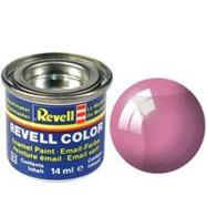 Эмалевая краска