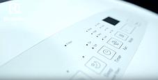 Мобильный кондиционер Electrolux Mango EACM-9 CG/N3, фото 3