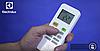 Мобильный кондиционер Electrolux Mango EACM-9 CG/N3, фото 2
