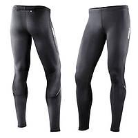 Одежда для спорта, компрессионные брюки, регланы.