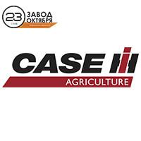 Грохот (стрясная доска) Case 5088 (Кейс 5088)