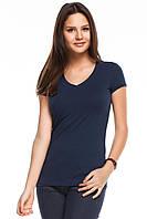 Женская футболка De Facto 024