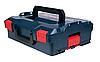 Чемодан для инструментов BOSCH Professional L-BOXX серии 136