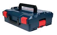 Чемодан для инструментов BOSCH Professional L-BOXX серии 136, фото 1