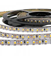 """Светодиодная LED лента гибкая 12V PROLUM IP20 2835\120 Series """"L"""", Тепло-белый (2700-3000К), фото 1"""