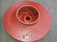 Рабочее колесо Д 320-50 (1Д 320-50)