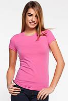 Женская футболка De Facto 026