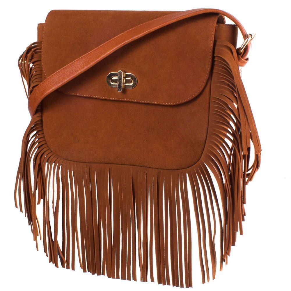 Женская дизайнерская кожаная сумка GALA GURIANOFF (ГАЛА ГУРЬЯНОВ) GG1403-24
