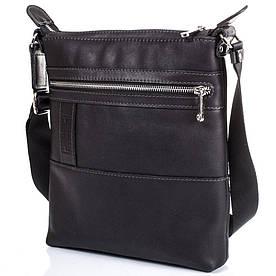 Шкіряна чоловіча сумка-планшет ETERNO (ЭТЭРНО) ERM414B