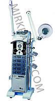 Многофункциональный аппарат GN9988 для лица, фото 1