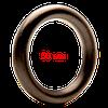 Эрекционное кольцо 9мм - 50мм (размер L)