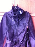 Продаю легкую женскую куртку