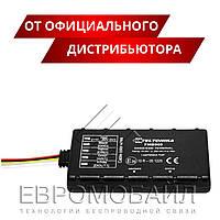 GPS трекер FMB 900 (от официального дистрибьютора)