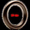 Эрекционное кольцо 9мм - 55мм (размер XL)