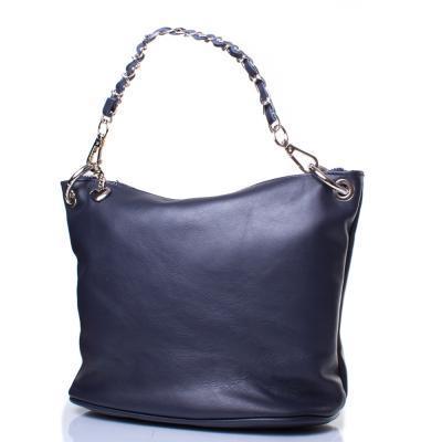 Женская кожаная сумка ETERNO (ЭТЕРНО) ETK2802-6