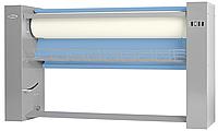 Electrolux IB42314 - профессиональный гладильный каток