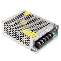 Блок питания импульсный PROLUM 60W 12V (IP20,5A) PRO, фото 1